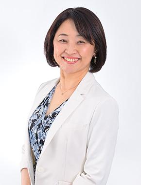 Kazue Nagahata