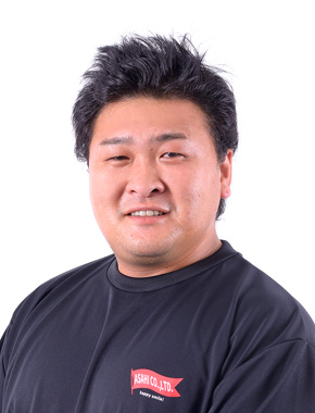 Yoshiki Kurokawa