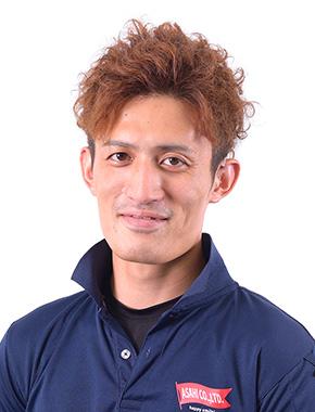 Yu Nagahata